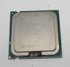 Intel Pentium D 930 - 3GHz Dual-Core (LGA775) Processor SL94R - SL95X