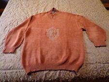 Suéter de hombre caldera. Talla 40. Usado. Mira mis otros artículos.