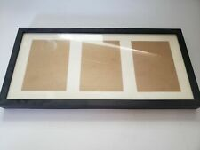 Ikea Collage Multi Photo Wall Picture Frame 4x6