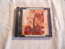"""Johnny & the Yobs """"Girls always know! """" Rare Indie AOR from Scandinavia cd"""