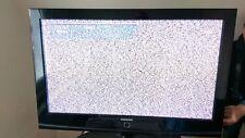 Samsung TV Fernseher Plasma PS46E92H 107 cm