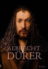 Albrecht Durer by Norbert Wolf Hardcover Book Free Shipping!