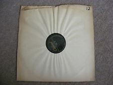 Stan Kenton & His Orchestra - Trajectories / Lonesome Road - 78 LP - Capitol