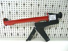 Würth, hochwertige Handdruck-Kartuschenpistole bis 310 ml (  089100.25)