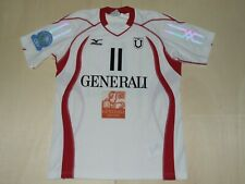 Shirt Volleyball Volleyball Sport Tsv Thom 11 Size L