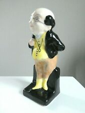 MR PICKWICK  M41  Royal Doulton Dickens Series  Excellent Condition