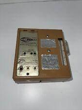 Skc Aircheck Sampler Model 224 17sd