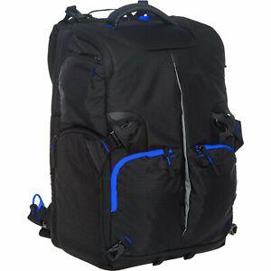 UltimaxX Backpack For DJI Phantom 4 PRO / 4 PRO+ 4 ADVANCED And ADVANCED+