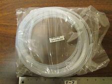 Varian Duniway Plastic Tubing p/n 790-1589-00 Sealed Package NOS
