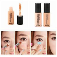 Concealer Stick Cover Dark Eye Circle Makeup Face Foundation Hide Blemish Cream