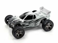 J Concepts - Illuzion Rustler VXL Hi Speed Body