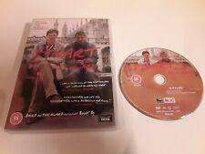 Stuart A Life Backwards  Region 2 DVD,