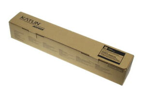 Katun Performance Toner für z.B Bizhub C 364 // TN-321K