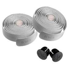 Fizik Endurance 2.5mm Soft Touch Bar Tape White