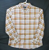 Marmot Fairfax Mid Weight Flannel Shirt Bright Steel Men's XXL NWT New $65