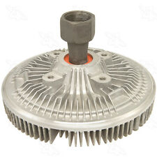 BRAND NEW 922917 COOLING FAN CLUTCH
