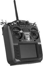 RadioMaster TX16S 2.4G 16CH Sistema RF multiprotocollo OpenTX Potenziometro Gimb