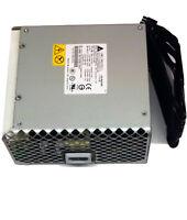 Mac Pro Netzteil Power Supply 980W 614-0409, 661-4677, 614-0400