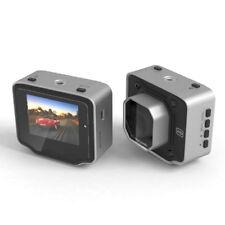 """H01 2.0"""" KFZ Auto Digital  Audio Videokamera Autoüberwachung Monitor Kamera DVR"""