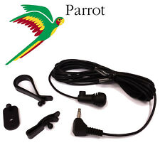 Micro Replacement Parrot CK3000 and CK3100 complete with Ses Accessories