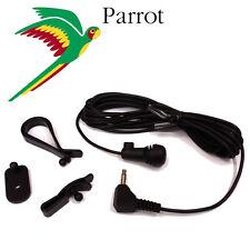 Micro remplacement Parrot CK3000 et CK3100 complet avec ses accessoires PI020002