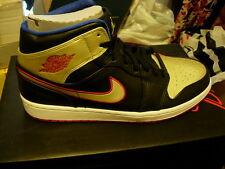 Nike Jordan One 1, Retro Mens 12, model 55472 013