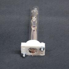 Glas Column 65mm Ne-2H 2 Dots neon lamp for Nixie clock on Zm1042 Z566 In-18