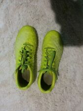 Nike Magistax Finale II IC Men's Size 7.5 Indoor Football Soccer Shoes Cleats