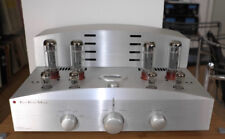 Red Rose Music Model 5 YBA Mark Levinson/violoncelle