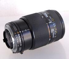 Nikon AF -Nikkor 35-70mm F/2.8 Fast Pro Zoom Lens