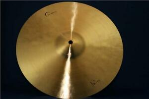"Professional Dream Cymbal Bliss Series Crash 14"""