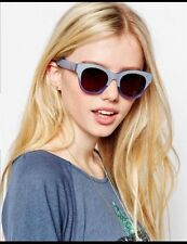 ee9d7024ee Wildfox Sunglasses for Women for sale
