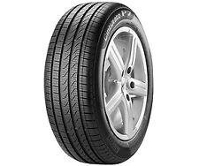 Pirelli Cinturato P7 All Season Plus 205/50R17XL 93H BSW (1 Tires)