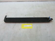 1987-1995 Porsche 928 S4 #1089 Automatic Transmission Oil Cooler 92830702706