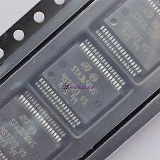 100% New And Genuine STA369BWS STA369BWSTR SSOP-36