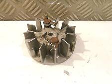 Débroussailleuse Mc Culloch Mac 25 - Volant magnétique IKE UK-893 avec clavette