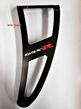 Suzuki GSX R750 2014 L4 R&G Racing Exhaust Hanger EH0048BK Black