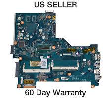 HP 15-R Laptop Motherboard w/ Intel i3-4010U 1.7Ghz CPU 764109-501