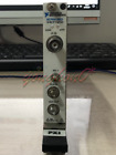 one USED National Instruments NI PXIe-5622