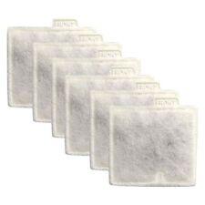 Charcoal Aquarium Filter Cartridges Aqueon Quietflow Power Tetra Whisper Bio Bag