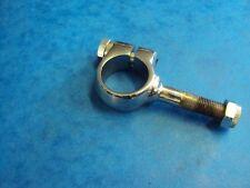 Original Triumph Manillar P PINZA 97-2291 T100 TR6 T120 T140 T150 T160