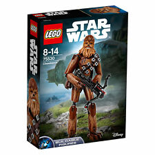 Ref.75530 CHEWBACCA - Lego Star Wars