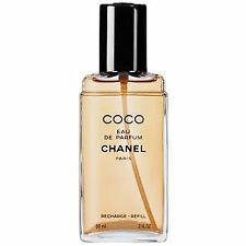 Chanel Coco 60ml EDP Women Spray Refill