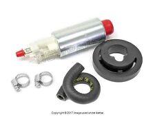 For Saab 900 9-3 9000 Fuel Pump Kit WALBRO Brand New+Warranty