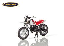 Yamaha PW 50 Minibike 1981, Spark 1:12, M12025