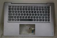 Genuine Lenovo Ideapad U400 Palmrest Assembly W/ US Keyboard 31052386