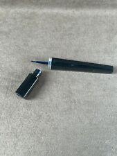 Chanel Ligne Graphique Eyeliner 60 Bleu