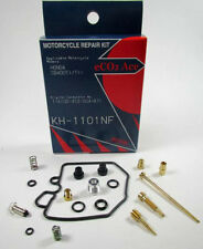 Honda CB400T1 / T11  Carburetor Repair Kits