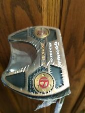 TaylorMade TP Patina Collection Ardmore 3 Putter/35 inch length/HC included