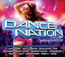 Various Artists : Dance Nation CD Box Set 4 discs (2009) FREE Shipping, Save £s